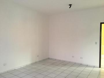 Alugar Comerciais / Sala em São José dos Campos apenas R$ 850,00 - Foto 3