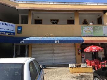 Alugar Comerciais / Sala em São José dos Campos R$ 820,00 - Foto 2