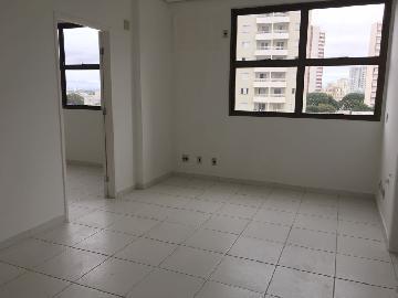 Alugar Comerciais / Sala em São José dos Campos apenas R$ 1.400,00 - Foto 7