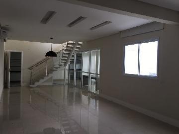 Alugar Apartamentos / Cobertura em São José dos Campos apenas R$ 6.500,00 - Foto 2