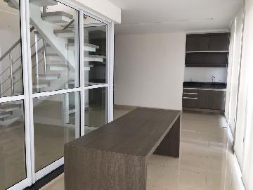 Alugar Apartamentos / Cobertura em São José dos Campos apenas R$ 6.500,00 - Foto 5