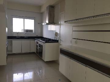Alugar Apartamentos / Cobertura em São José dos Campos apenas R$ 6.500,00 - Foto 8