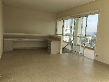 Alugar Apartamentos / Cobertura em São José dos Campos apenas R$ 6.500,00 - Foto 12