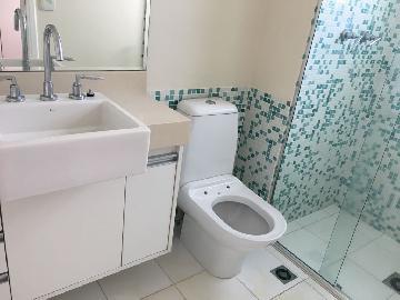 Alugar Apartamentos / Cobertura em São José dos Campos apenas R$ 6.500,00 - Foto 17