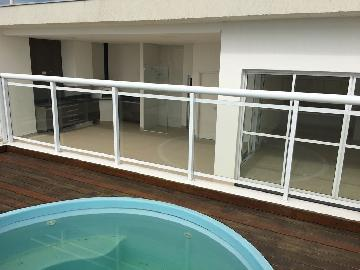 Alugar Apartamentos / Cobertura em São José dos Campos apenas R$ 6.500,00 - Foto 22