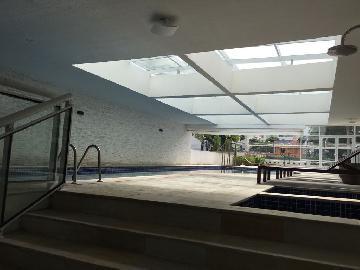 Alugar Apartamentos / Cobertura em São José dos Campos apenas R$ 6.500,00 - Foto 27