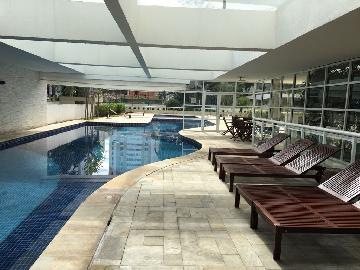 Alugar Apartamentos / Cobertura em São José dos Campos apenas R$ 6.500,00 - Foto 28