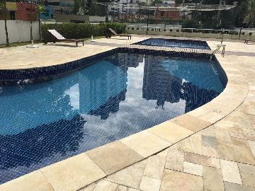 Alugar Apartamentos / Cobertura em São José dos Campos apenas R$ 6.500,00 - Foto 30