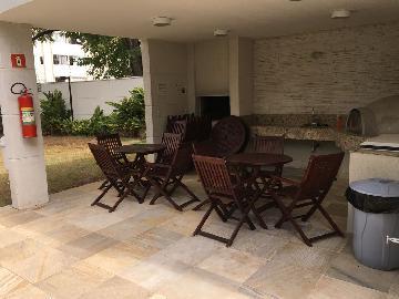Alugar Apartamentos / Cobertura em São José dos Campos apenas R$ 6.500,00 - Foto 32