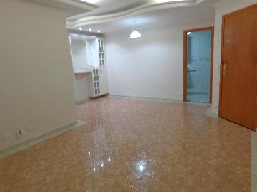 Comprar Apartamentos / Padrão em São José dos Campos apenas R$ 665.000,00 - Foto 3