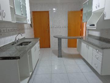 Comprar Apartamentos / Padrão em São José dos Campos apenas R$ 665.000,00 - Foto 5