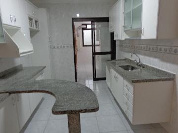 Comprar Apartamentos / Padrão em São José dos Campos apenas R$ 665.000,00 - Foto 6