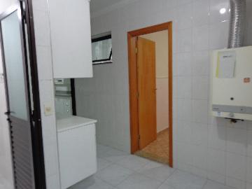 Comprar Apartamentos / Padrão em São José dos Campos apenas R$ 665.000,00 - Foto 8