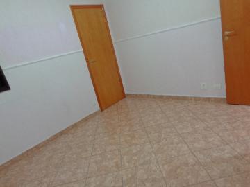 Comprar Apartamentos / Padrão em São José dos Campos apenas R$ 665.000,00 - Foto 12