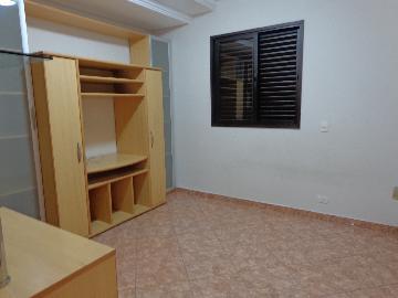 Comprar Apartamentos / Padrão em São José dos Campos apenas R$ 665.000,00 - Foto 13