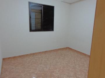 Comprar Apartamentos / Padrão em São José dos Campos apenas R$ 665.000,00 - Foto 16