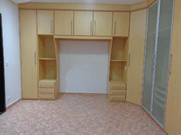 Comprar Apartamentos / Padrão em São José dos Campos apenas R$ 665.000,00 - Foto 18