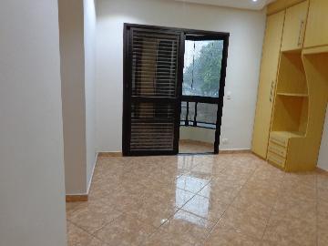 Comprar Apartamentos / Padrão em São José dos Campos apenas R$ 665.000,00 - Foto 19