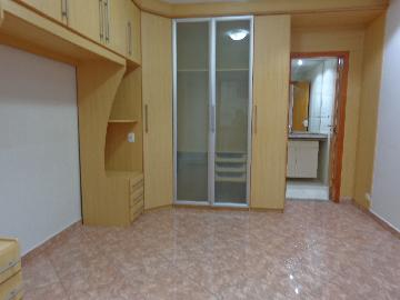 Comprar Apartamentos / Padrão em São José dos Campos apenas R$ 665.000,00 - Foto 20