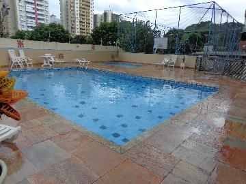 Comprar Apartamentos / Padrão em São José dos Campos apenas R$ 665.000,00 - Foto 23
