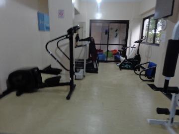 Comprar Apartamentos / Padrão em São José dos Campos apenas R$ 665.000,00 - Foto 24