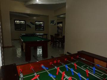 Comprar Apartamentos / Padrão em São José dos Campos apenas R$ 665.000,00 - Foto 25