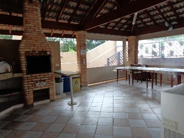 Comprar Apartamentos / Padrão em São José dos Campos apenas R$ 665.000,00 - Foto 27