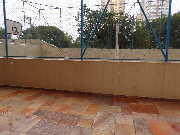 Comprar Apartamentos / Padrão em São José dos Campos apenas R$ 665.000,00 - Foto 28