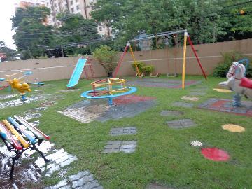 Comprar Apartamentos / Padrão em São José dos Campos apenas R$ 665.000,00 - Foto 29