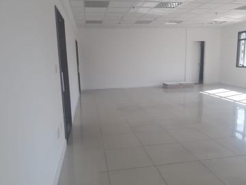 Alugar Comerciais / Sala em São José dos Campos apenas R$ 1.480,00 - Foto 3