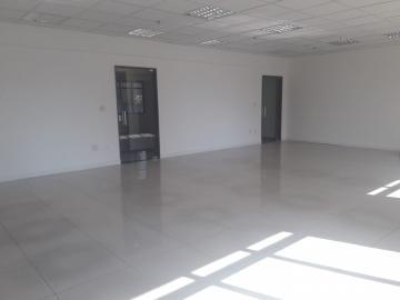 Alugar Comerciais / Sala em São José dos Campos apenas R$ 1.480,00 - Foto 5