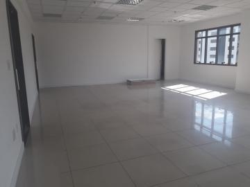 Alugar Comerciais / Sala em São José dos Campos apenas R$ 1.680,00 - Foto 1