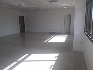 Alugar Comerciais / Sala em São José dos Campos apenas R$ 1.480,00 - Foto 2