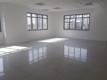 Alugar Comerciais / Sala em São José dos Campos apenas R$ 1.680,00 - Foto 6