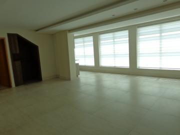Sao Jose dos Campos Jardim Aquarius Apartamento Locacao R$ 6.800,00 Condominio R$1.260,00 3 Dormitorios 3 Suites Area construida 303.00m2