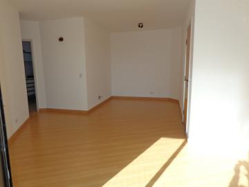 Alugar Apartamentos / Padrão em São José dos Campos apenas R$ 1.700,00 - Foto 4