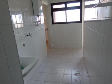 Alugar Apartamentos / Padrão em São José dos Campos apenas R$ 1.700,00 - Foto 11