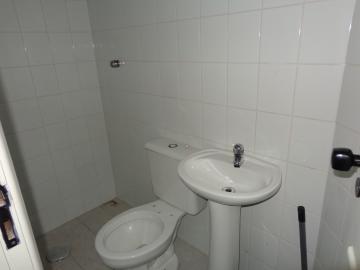 Alugar Apartamentos / Padrão em São José dos Campos apenas R$ 1.700,00 - Foto 10