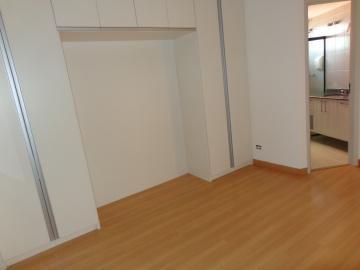 Alugar Apartamentos / Padrão em São José dos Campos apenas R$ 1.700,00 - Foto 21