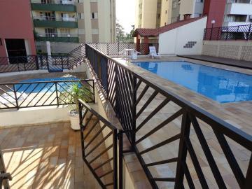 Alugar Apartamentos / Padrão em São José dos Campos apenas R$ 1.700,00 - Foto 25
