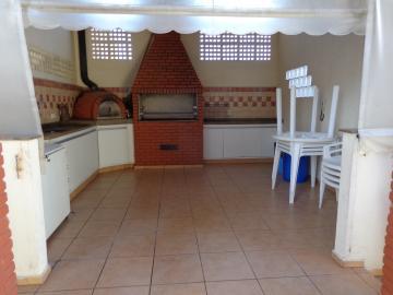 Alugar Apartamentos / Padrão em São José dos Campos apenas R$ 1.700,00 - Foto 26