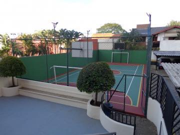 Alugar Apartamentos / Padrão em São José dos Campos apenas R$ 1.700,00 - Foto 27