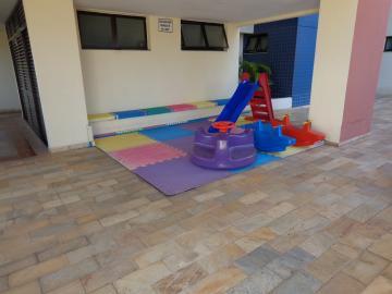 Alugar Apartamentos / Padrão em São José dos Campos apenas R$ 1.700,00 - Foto 28