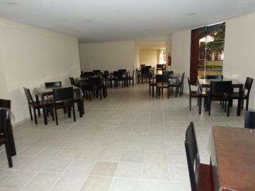 Alugar Apartamentos / Padrão em São José dos Campos apenas R$ 1.700,00 - Foto 29
