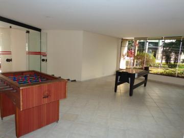 Alugar Apartamentos / Padrão em São José dos Campos apenas R$ 1.700,00 - Foto 30