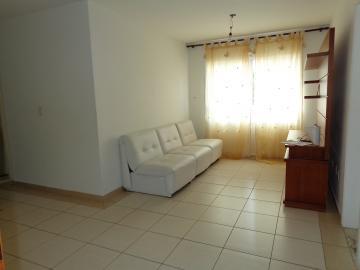 Alugar Apartamentos / Padrão em São José dos Campos. apenas R$ 1.350,00