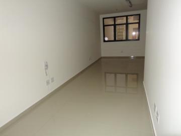 Alugar Comerciais / Sala em São José dos Campos apenas R$ 1.500,00 - Foto 3