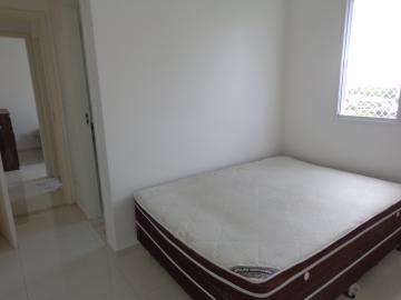 Alugar Apartamentos / Padrão em São José dos Campos apenas R$ 1.100,00 - Foto 13