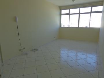Alugar Apartamentos / Padrão em São José dos Campos. apenas R$ 1.050,00