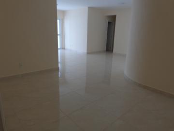 Alugar Apartamentos / Padrão em São José dos Campos apenas R$ 2.300,00 - Foto 1